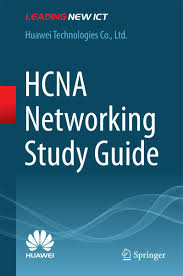hcna networking study guide ebook by 9789811015540 rakuten kobo
