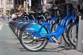 Citi Bike New York Map Citi Bike U0027s Harlem Expansion Will Kick Off Next Week Curbed Ny