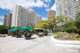 Ilikai Hotel Floor Plan Ilikai Hotel U0026 Suites Honolulu Hi 2017 Review Family Vacation