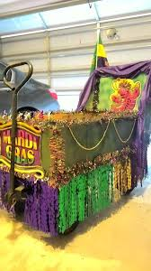 mardi gras float themes best 25 wagon floats ideas on colour wheel
