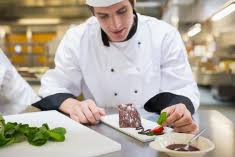 code rome commis de cuisine commis de cuisine code rome 28 images commis de cuisine code