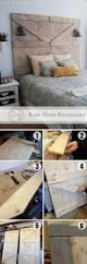 easy diy headboard ideas best 25 boy headboard ideas on pinterest head board bed