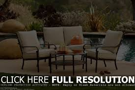 Resin Wicker Patio Furniture Clearance Patio 35 Patio Furniture Clearance Costco Costco Outdoor