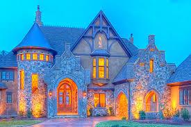 house plans with porte cochere porte cochere house plans house design porte cochere house port