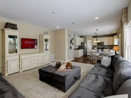 Fischer Homes Design Center Kentucky Despite Robust Housing Market The American Dream Is Proving