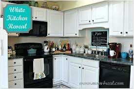 kitchen color with white cabinets kitchen colors with white cabinets wadaiko yamato com