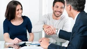 Home Savings by Home Savings Bank