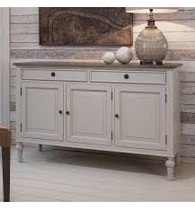 maison sideboard cool grey