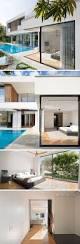 best 25 inside pool ideas on pinterest dream pools indoor