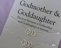 godmother necklace godmother necklace goddaughter jewelry goddaughter godmother