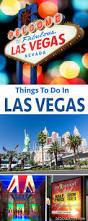 best 25 las vegas attractions ideas on pinterest las vegas