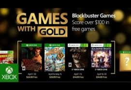 xbox live games with gold august 2016 warriors orochi 3 ultimate microsoft xbox 360 video game news