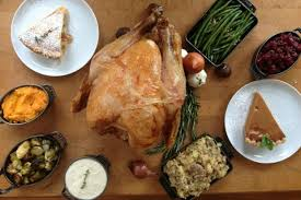 last minute thanksgiving day options across the city soho new