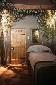 spa bedroom decorating ideas spa bedroom decorating forest day spa bed south interesting