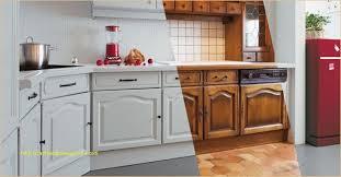 cuisine rustique repeinte en gris cuisine rustique repeinte en gris génial ahuri peinture meubles