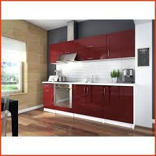 achat cuisine en ligne achat meuble cuisine cuisine pas cher bordeaux cuisine pas cher