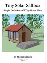 plans for small inexpensive house designs help you blitz your mortgage