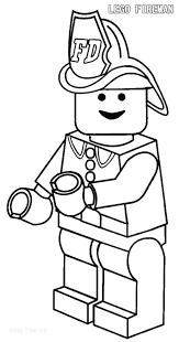 coloring pages free printable color sheets lego ninja turtles pdf
