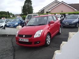 pentlepoir car sales local dealers motors co uk
