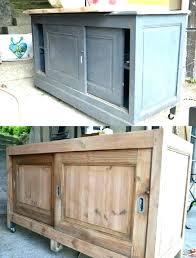 plan de travail meuble cuisine ikea meuble cuisine bas charmant hauteur plan de travail cuisine