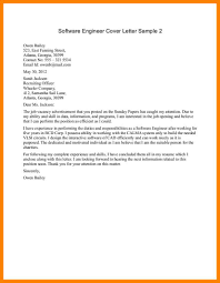 paper writing software writing an engineering cover letter resume format last line bestsellerbookdb