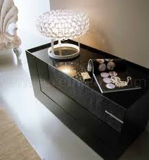 black dressers for bedroom diamond black rossetto bedroom leather