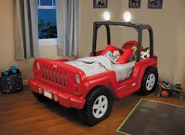 jeep sticker ideas amazon com little tikes jeep wrangler toddler to twin bed toys