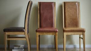 Halo Dining Chairs Buy Halo Sterling Furniture