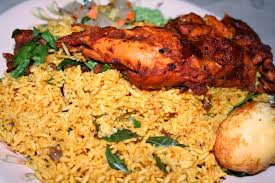 biryani indian cuisine indian food arts biryani culinary curry dosa en food indian