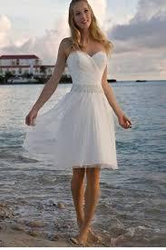 white casual wedding dresses an informal affair to remember casual wedding dresses casual