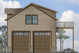 Garage Plans Online 100 Garageplans Cool Garage Plans 8840 12 Simple 5 Car