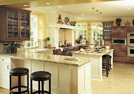 canyon creek cabinet company canyon creek cabinet company reviews home and cabinet reviews