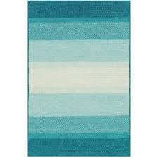 Polypropylene Rugs Outdoor by Loloi Garrett Rug Blue Ga 03 Indoor Outdoor Area Rugs