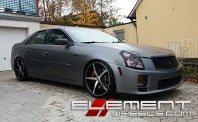 cadillac cts 2007 specs cadillac cts wheels and tires 18 19 20 22 24 inch