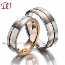 wedding band manufacturers china ring jewelry ring jewelry manufacturers suppliers made