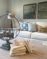 contemporary accessories home decor living room decor diy pinterest ideas cottage bedroom contemporary
