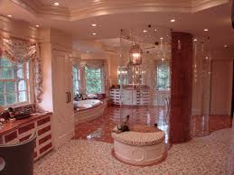 frameless glass kitchen cabinet doors glassolutions unlimited corp residential projects american