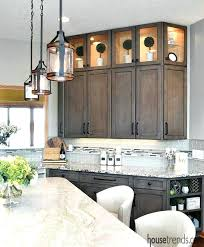 kitchen knob ideas kitchen cabinets and hardware kitchen hardware ideas for oak