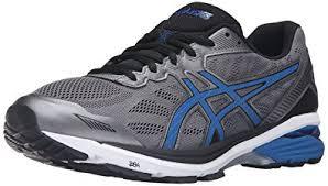 black friday 2017 amazon shoes amazon com asics men u0027s gt 1000 5 running shoe road running