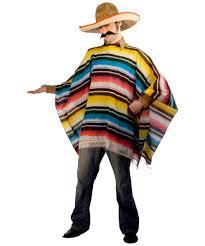 latin halloween costumes mexican halloween costume