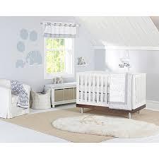 Crib Bedding Collection by Just Born Hattie U0026 Ellie Crib Bedding Collection Buybuy Baby