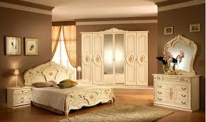 Traditional Bedroom Furniture - bedroom modern traditional bedroom sets furniture video and