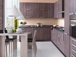 kitchen awesome kitchenette sets design for small space