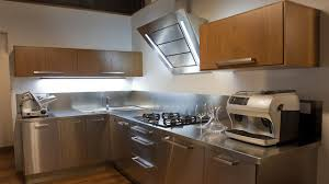 Kitchen Cabinet On Wheels Kitchen Stunning White Kitchen Cabinet With Black Sink And