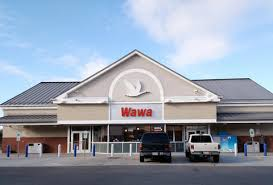 best wawa menu items ranked thrillist