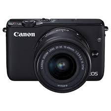 will target sale canon rebel on black friday wifi technology digital slr cameras target