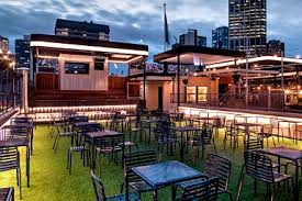 roof top bars in melbourne rooftop bar city of melbourne