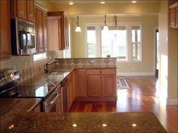 Home Depot Kitchen Countertops by Kitchen Home Depot Countertops Butcher Block Countertops Lowes