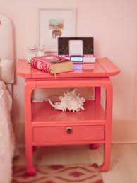 Color Pink by Girls U0027 Bedroom Color Schemes Pictures Options U0026 Ideas Hgtv