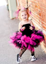 halloween witch costumes for toddlers super cute childrens witch costume tutu pedi skirt dress